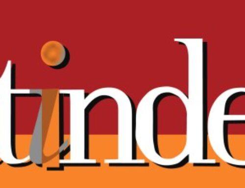 """Diferencias entre publicación continua y publicación """"a head of print"""""""